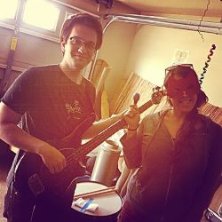 mike-se-band-practice-mar14.jpg