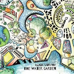 alicia-murphy_the-water-garden_cover500x500.jpg