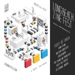 are you ready for lbzinefest this year??? music is gonnahellip