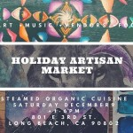tmrw is a cute little holiday market at steamedlongbeach !hellip