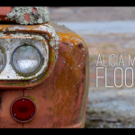 Flooding - Alicia Murphy