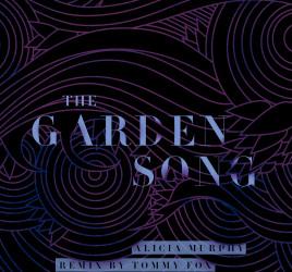 garden-song-remix-tommy-fox