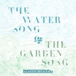 art-the-water-and-garden-song