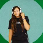 Skunkjuice headphones