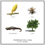 thanksgiving-song-alicia-murphy