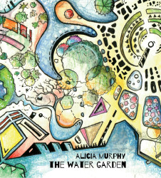 The Water Garden - Alicia Murphy